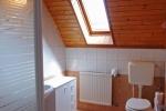 Gyenesdiás Apartman - fürdőszoba 1