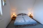 Gyenesdiás Apartman - hálószoba 2