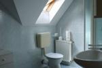 Gyenesdiás Apartman - fürdőszoba 2